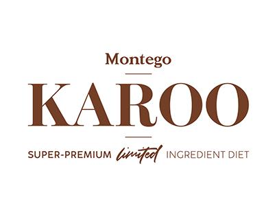 Karoo Dog Food