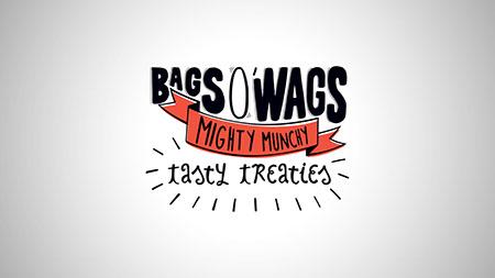 Bags O' Wags